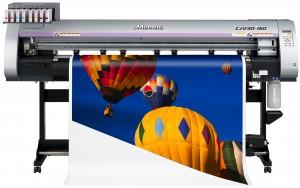 digitalna-stampa-velikog-formata-pocetna
